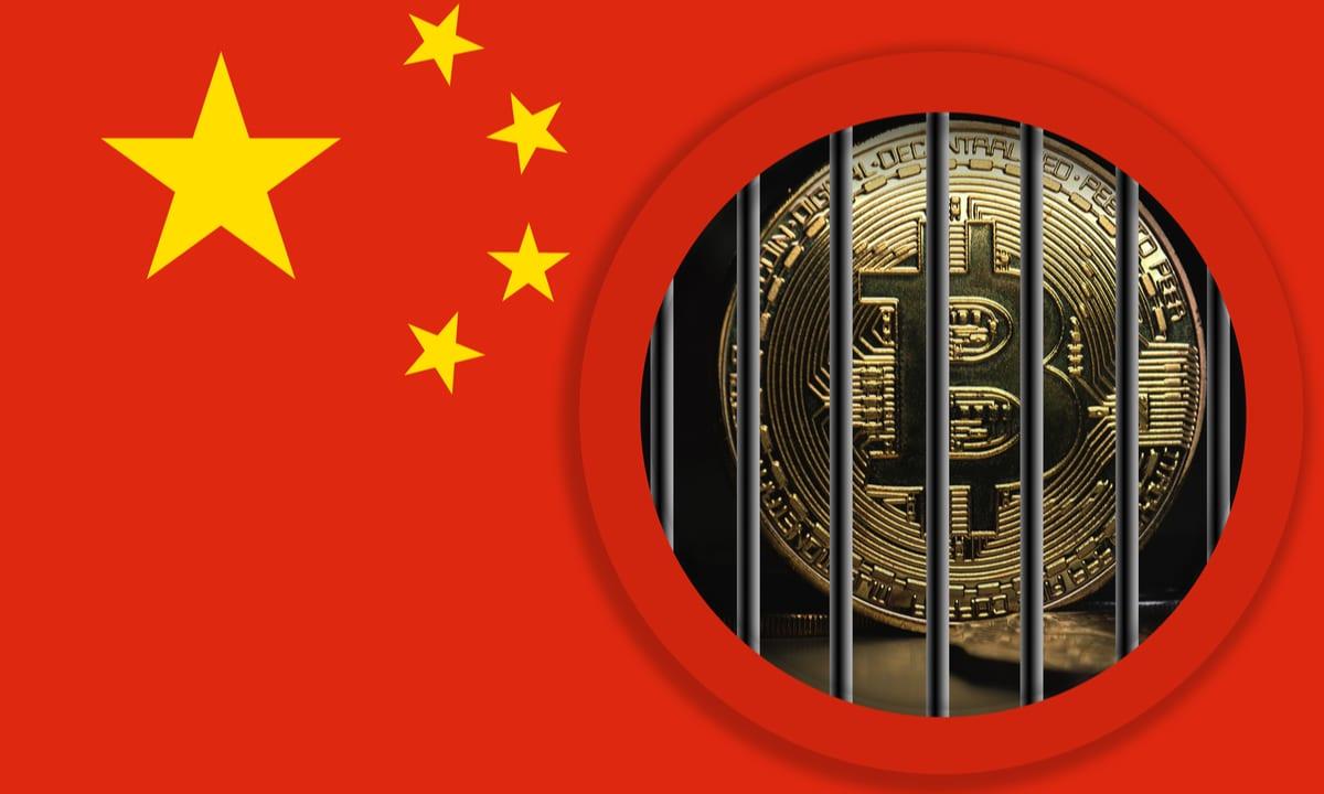 Bitcoin tiltás hashráta I Cryptofalka