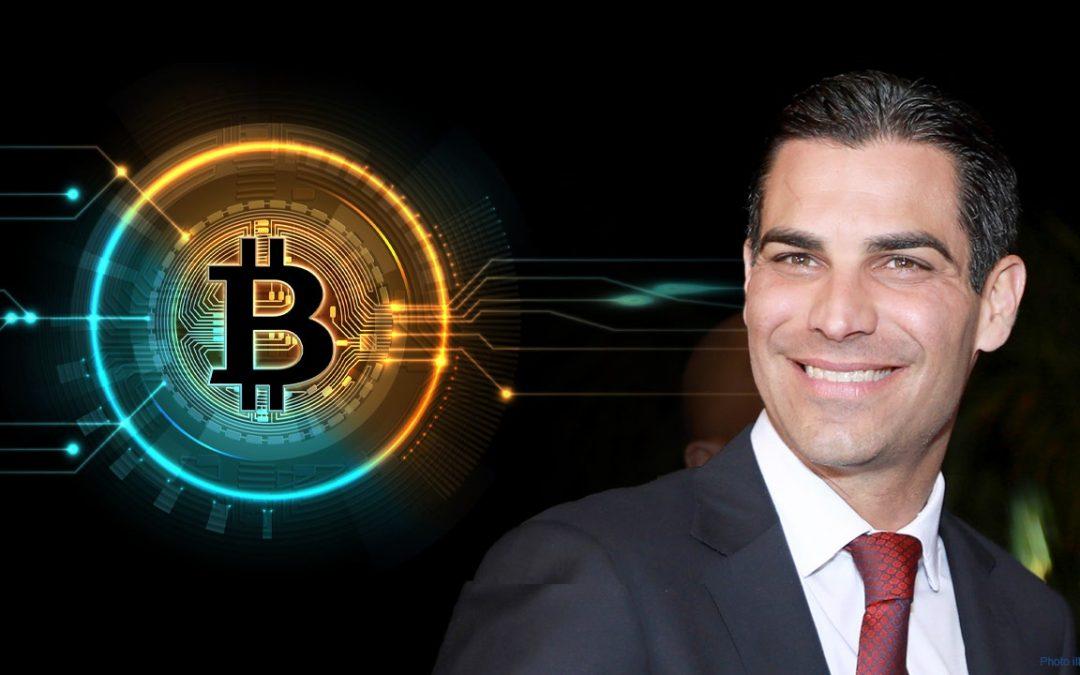 Miami olcsó atomenergiával csábítaná át a kínai Bitcoin bányászokat