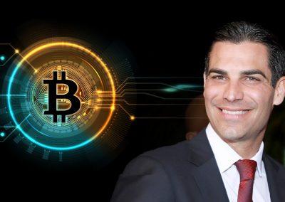 btc formanyomtatvány 2021 dátum befektetés 0 001 bitcoin