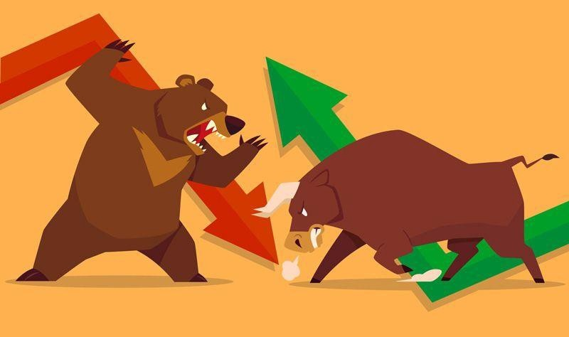 btc medve piacon)