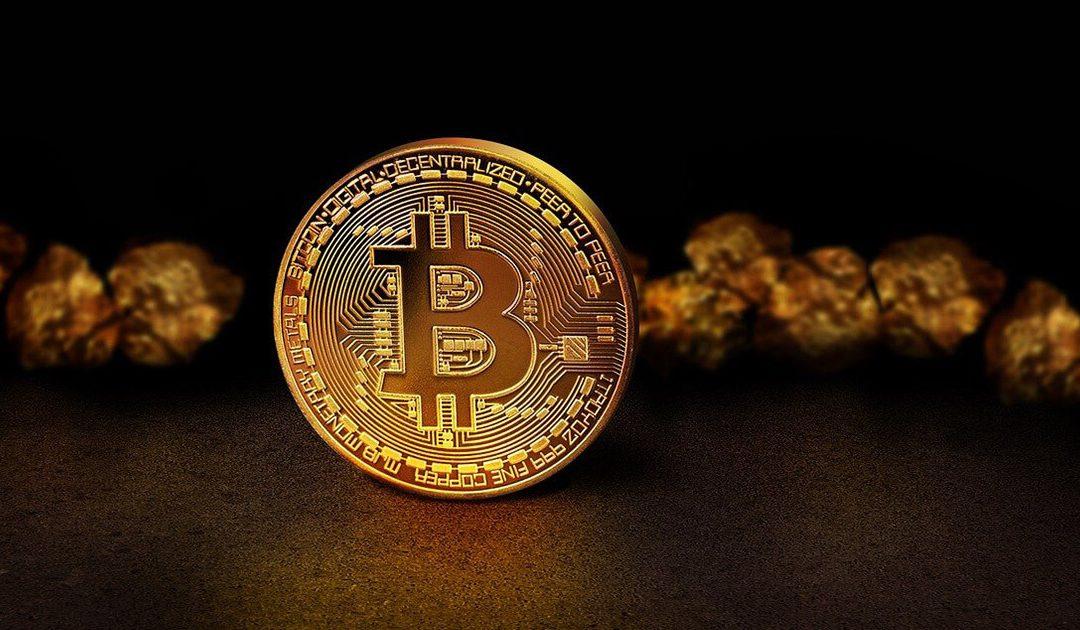 bitcoin profit titkok