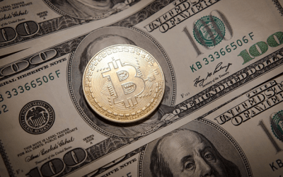Hedge Fund-ok is növelni fogják a kriptovaluta kitettségüket