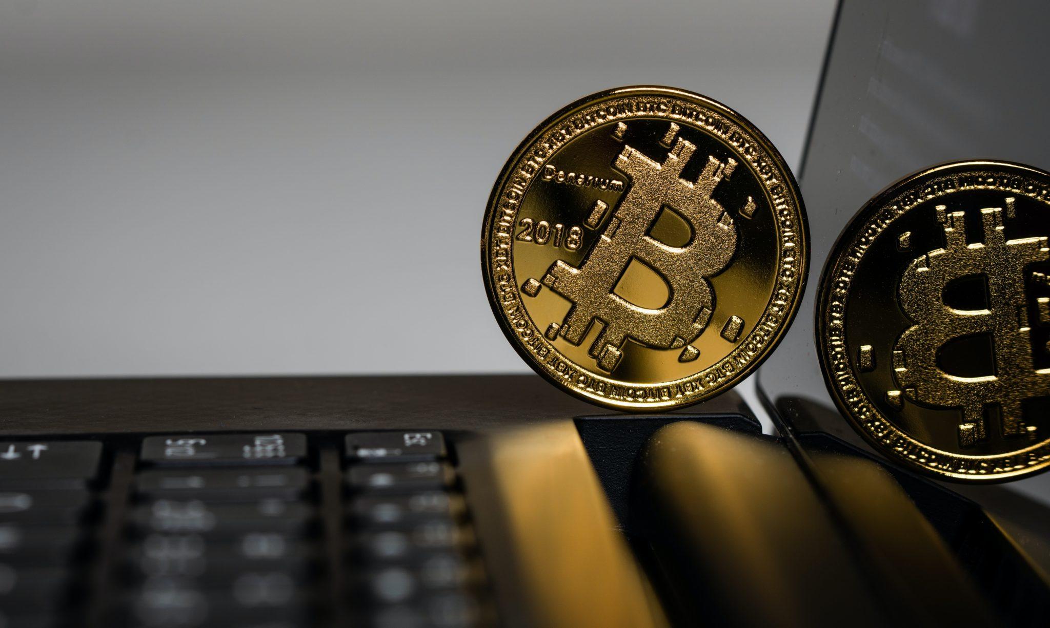 Népszerű a Bitcoin I Cryptofalka