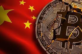 A kínai traderek nem aggódnak az állami szigorítás miatt