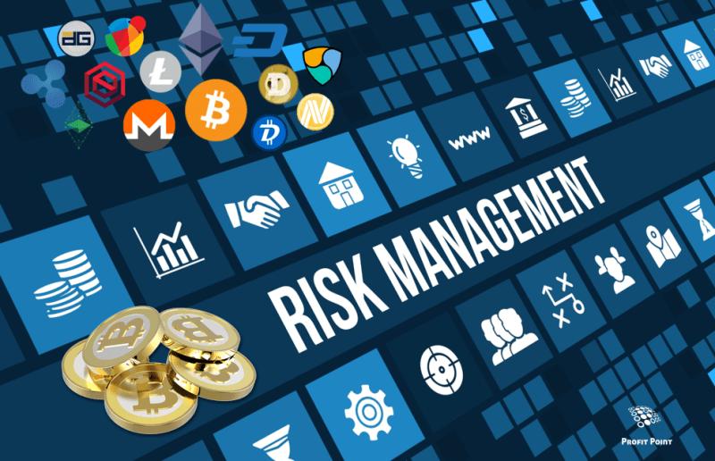 Kriptovaluta kockázata I Cryptofalka