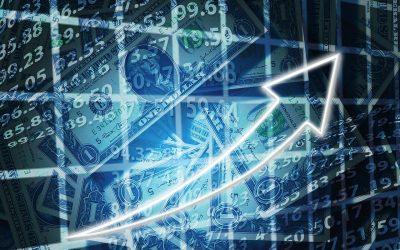 Vajon leválthatja a távoli jövőben a Bitcoin a dollárt?