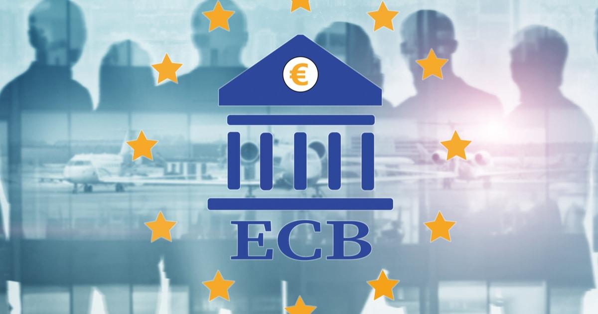 EKB CBDC I Cryptofalka