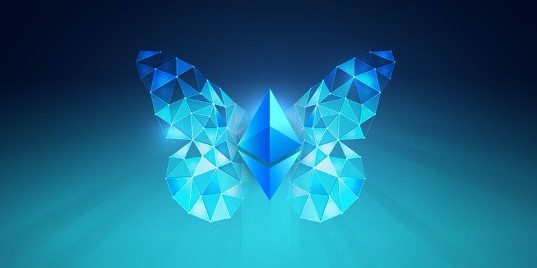 Jön az Ethereum EIP-1559 hálózatfrissítése
