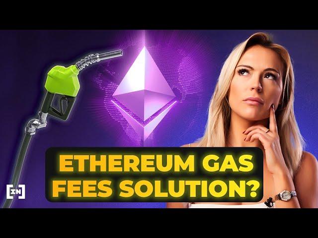 Ethereum EIP-1559 I Cryptofalka