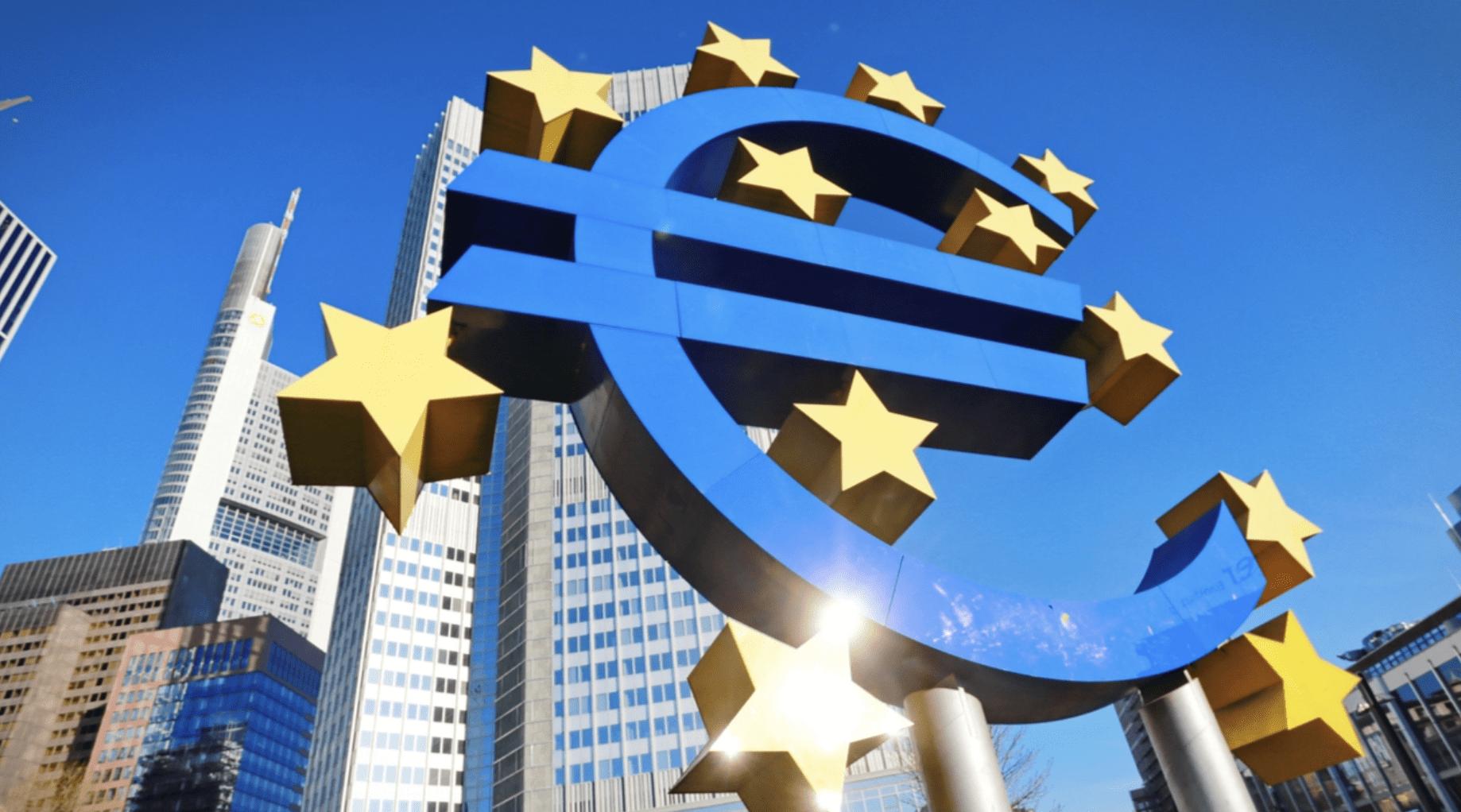 Euro I Cryptofalka
