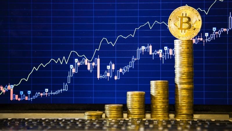 Mit jelent a piaci kapitalizáció a kriptovalutáknál?