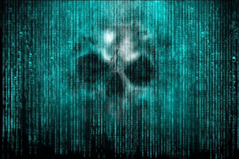Bitcoin átverések online