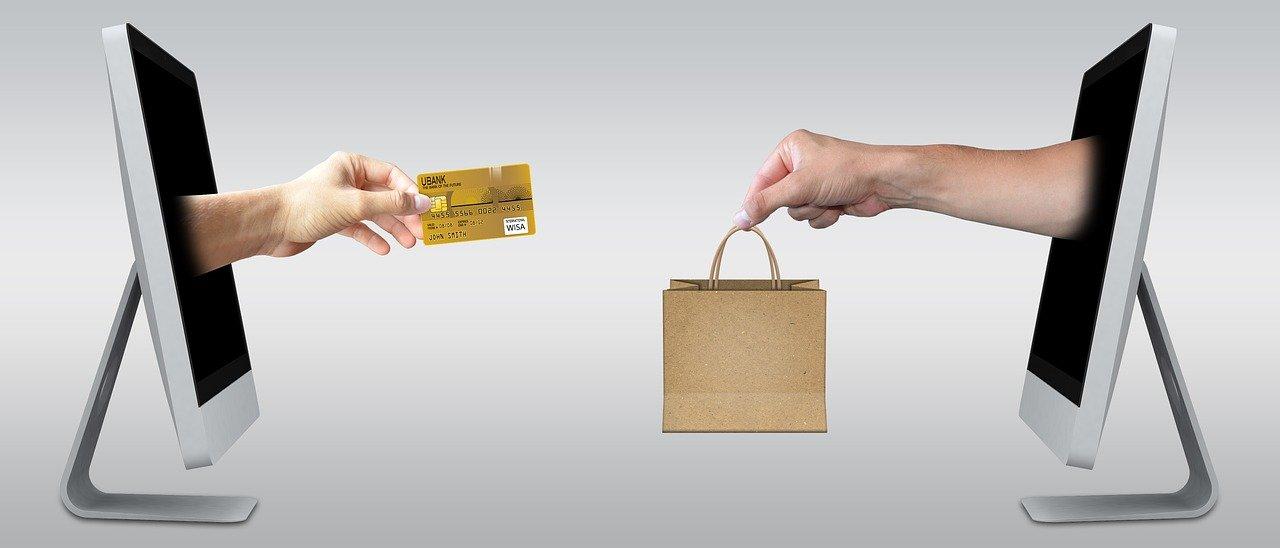 amazon-ecommerce | Cryptofalka