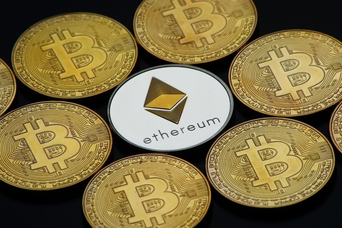 bitcoin-ethereum-bsc-wbtc-btcb-renbtc