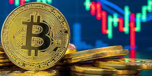 Bitcoin árfolyambecslés I Cryptofalka