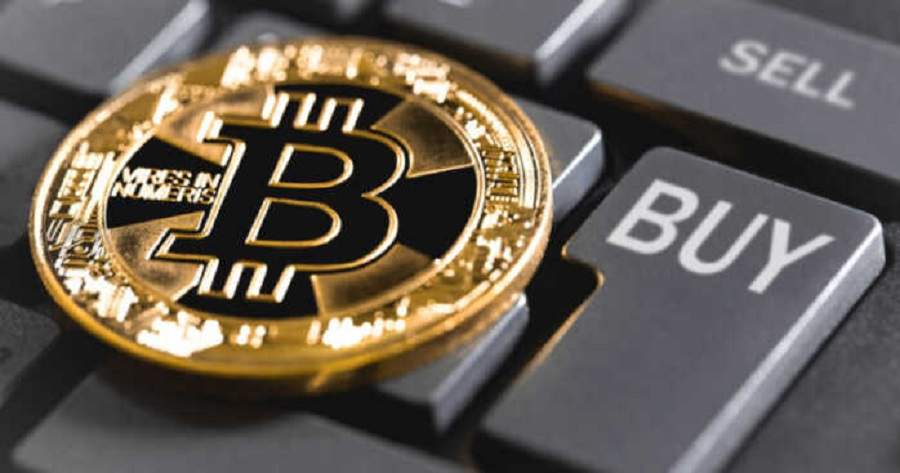 Bitcoin vásárlás I Cryptofalka