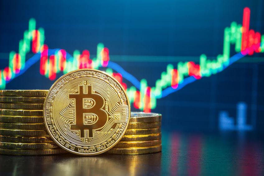 Kriptovaluta I Cryptofalka