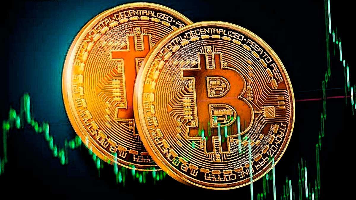 kriptovaluta ETP I Cryptofalka