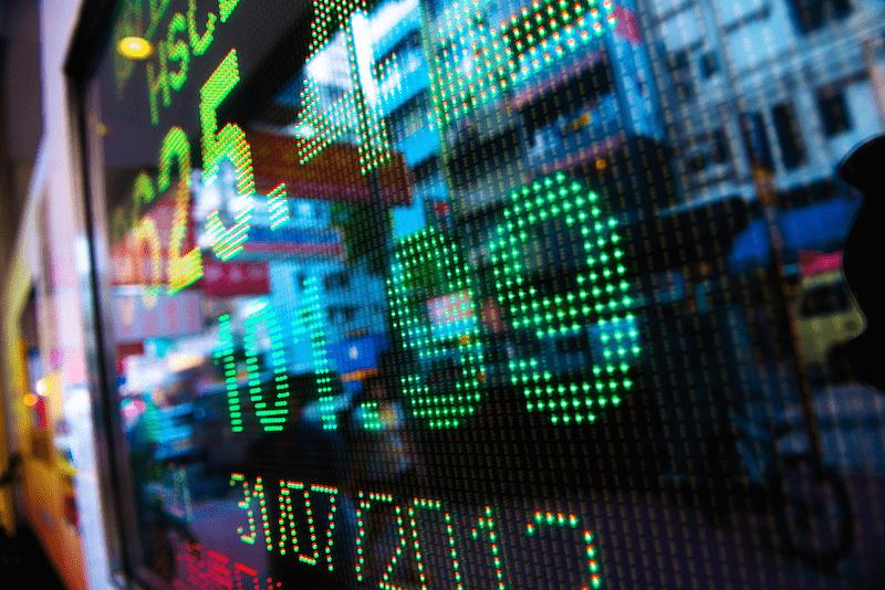 Kriptovaluta alap | Cryptofalka