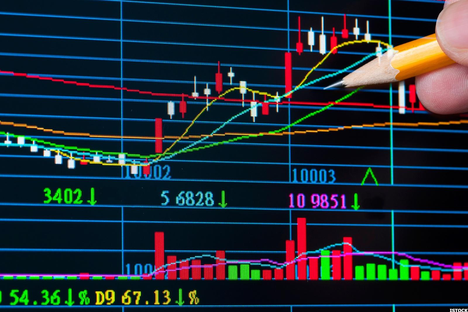 Kriptovaluta piac | Cryptofalka