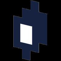 Mirror Protocol (MIR) I Cryptofalka