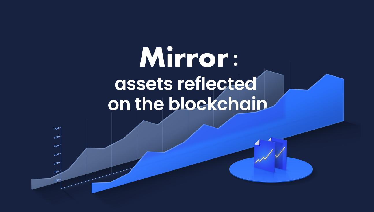 mirror-protocol-szintetikus-reszvenyek