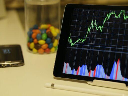 7 tipp a felelősségteljes kriptovaluta kereskedéshez