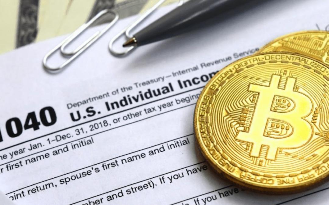 Bitcoin és kriptovaluta adózás magánszemélyek esetén