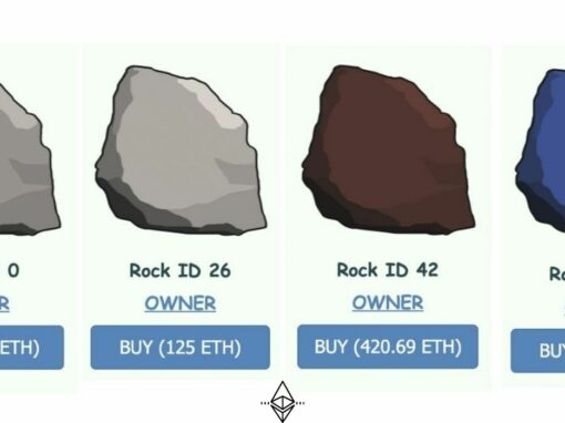 Ether-Pet-Rocks