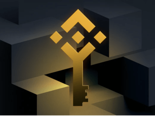 Binance Smart chain tárca I Cryptofalka