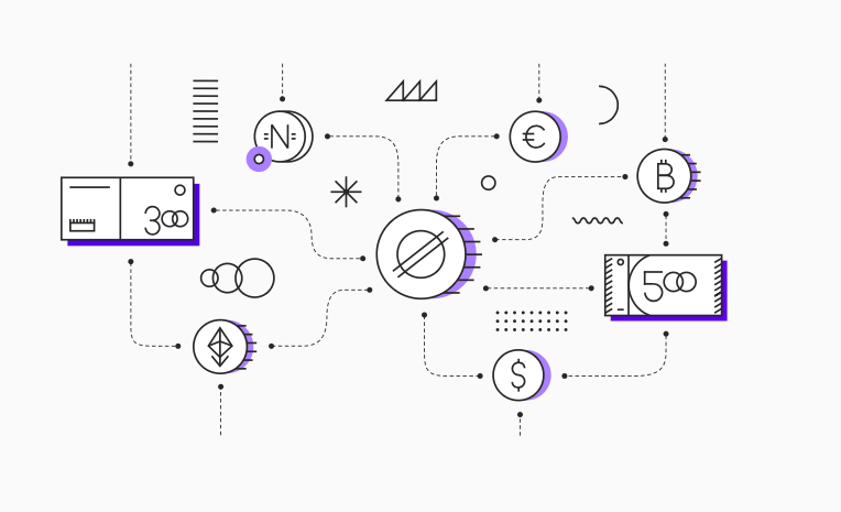 Stellar transaction | Cryptofalka