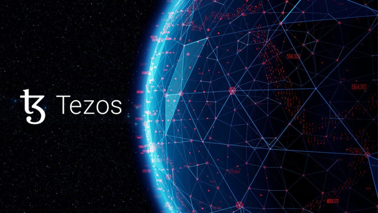 Mi a Tezos (XTZ)?