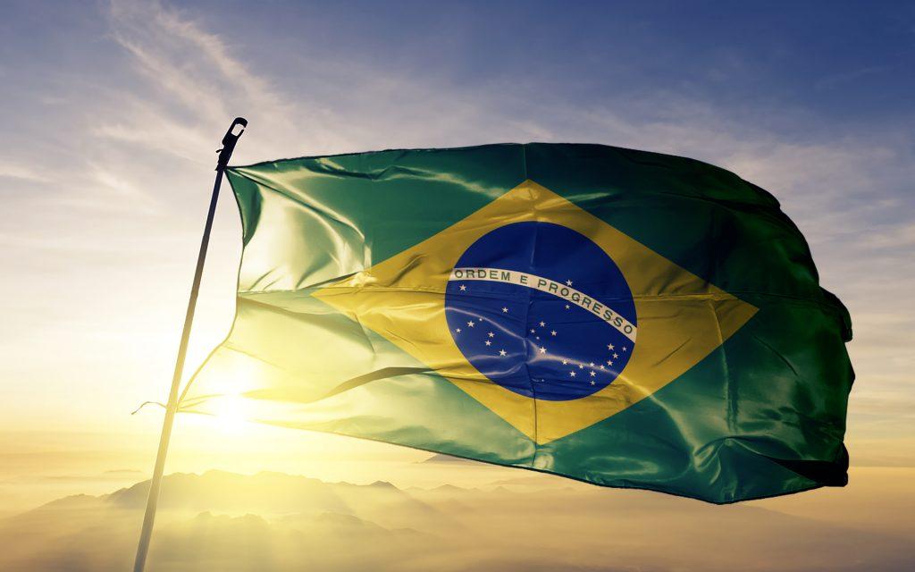 Brazil Bitcoin ETF | Cryptofalka