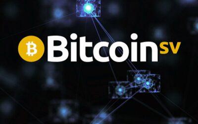 51%-os támadás érte a Bitcoin SV hálózatát