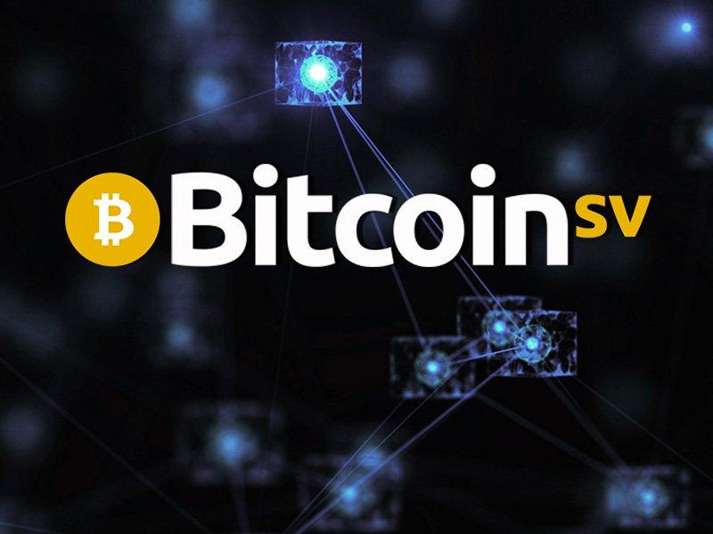 Bitcoin SV | Cryptofalka
