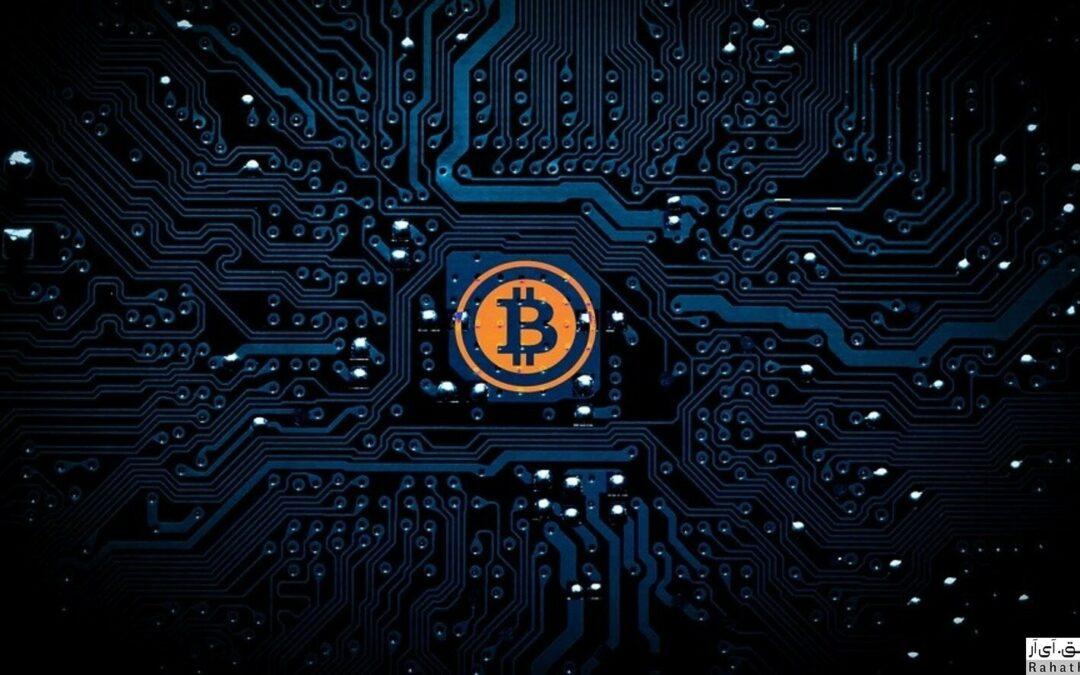 Nő a hash rate és tovább erősödik a Bitcoin hálózata