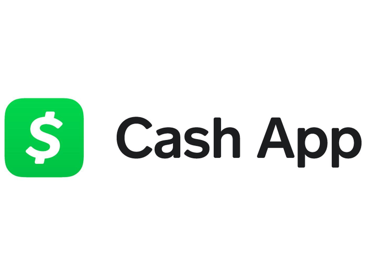Cash App   Cryptofalka