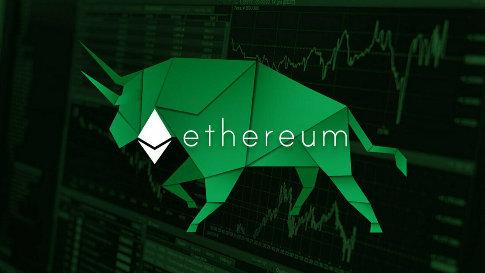 ethereum ATH I Cryptofalka