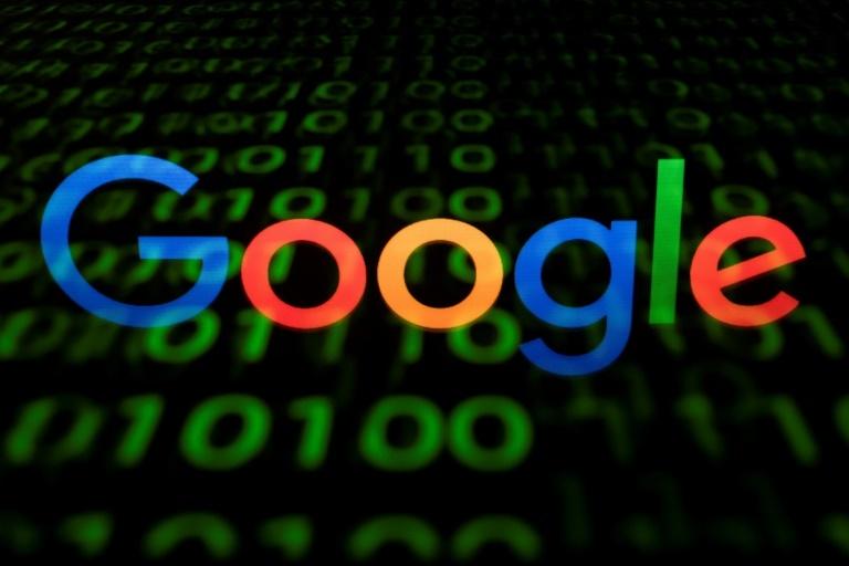 Google | Cryptofalka