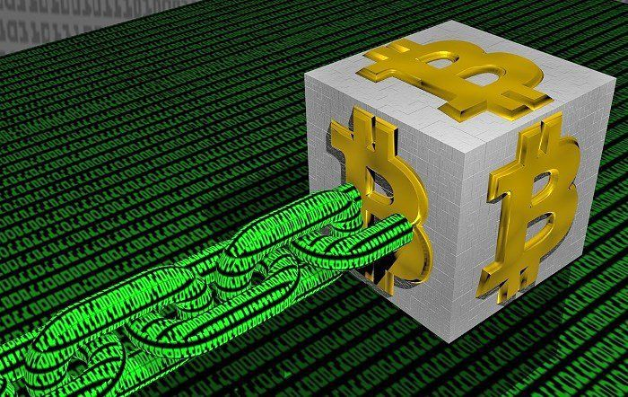 Zöld Bitcoin ETF | Cryptofalka