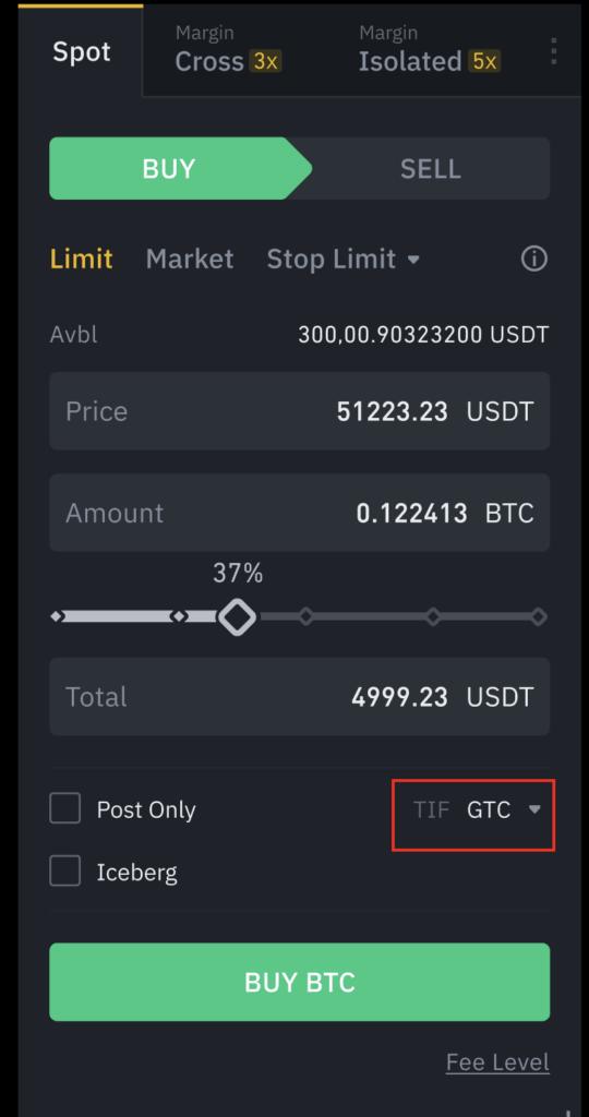 gtc | Cryptofalka