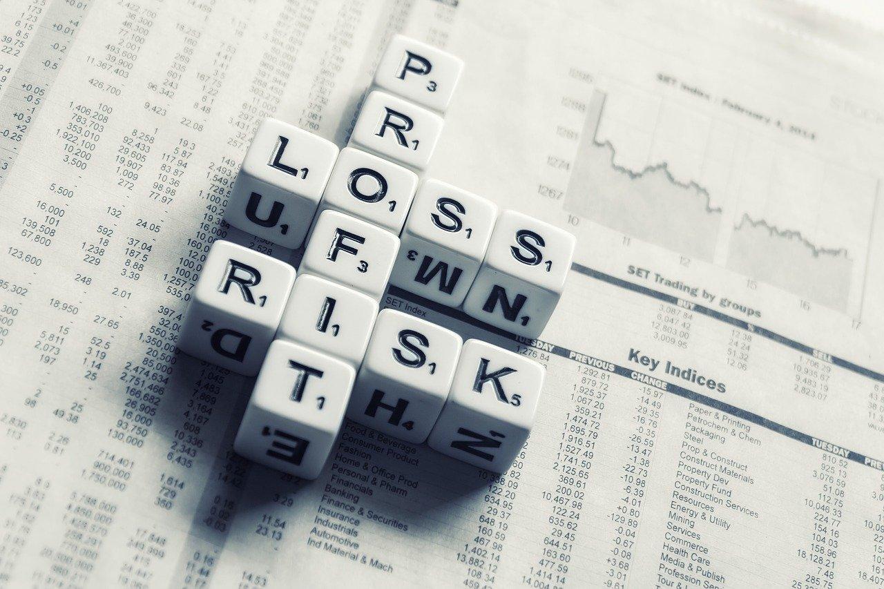 Venture Capital   Cryptofalka