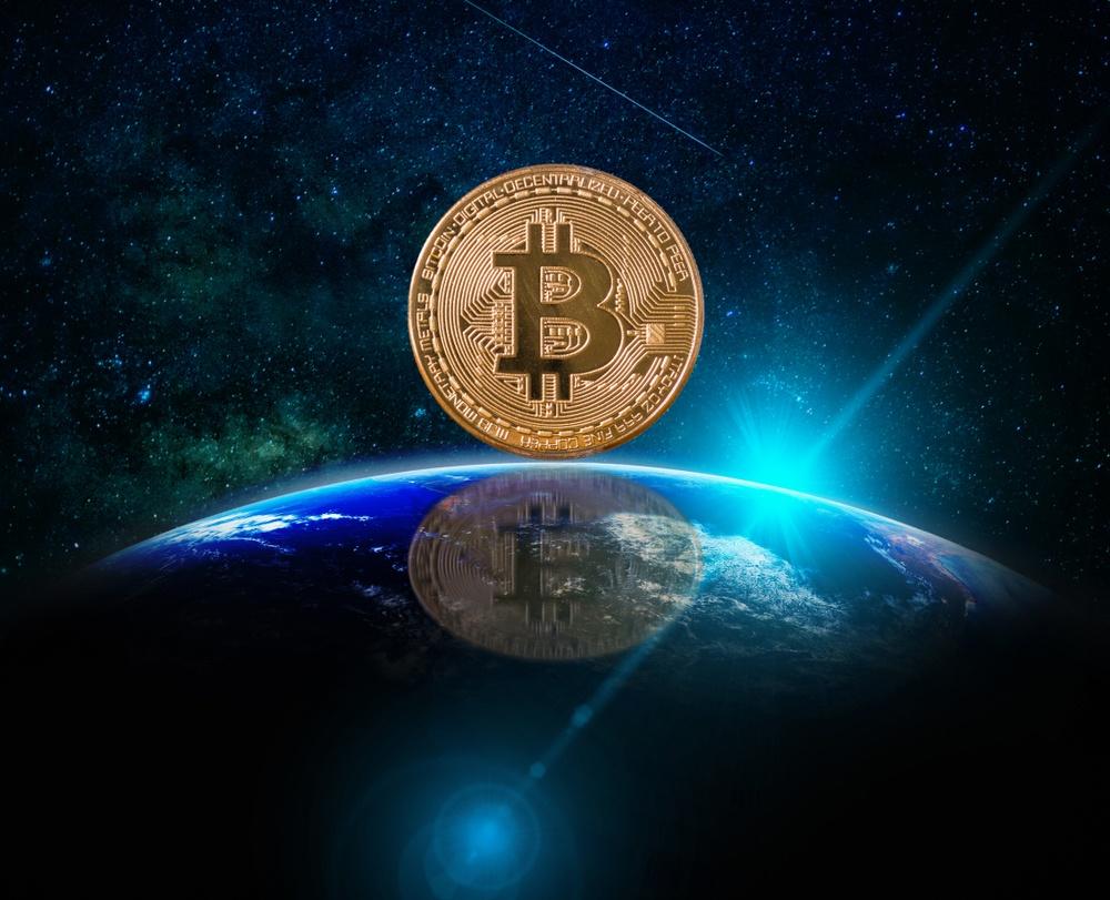 Bitcoin elfogadás   Cryptofalka