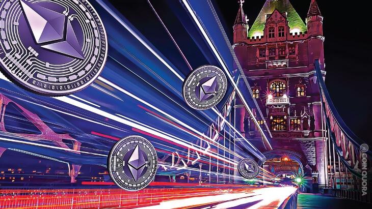london hard fork | Cryptofalka
