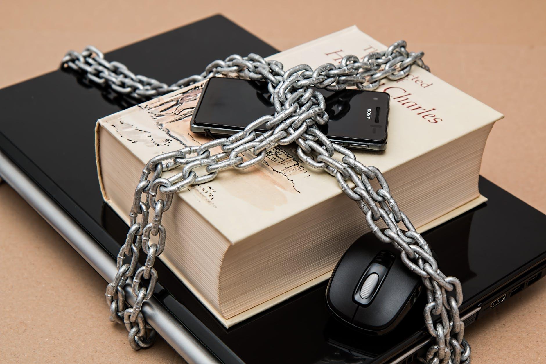 Öt fajta kriptotárca Binance Smart Chainre