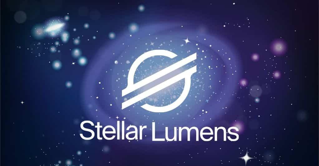 Mit tud a Stellar Lumen, amit a többi fizetési token nem?