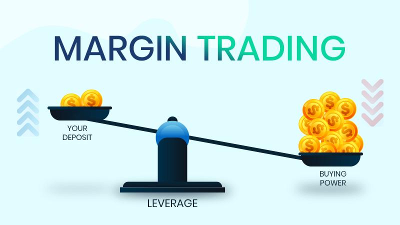 Hogy működik a tőkeáttétes kereskedés és mik az előnyei?