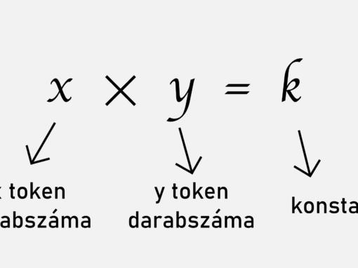 xyk formula