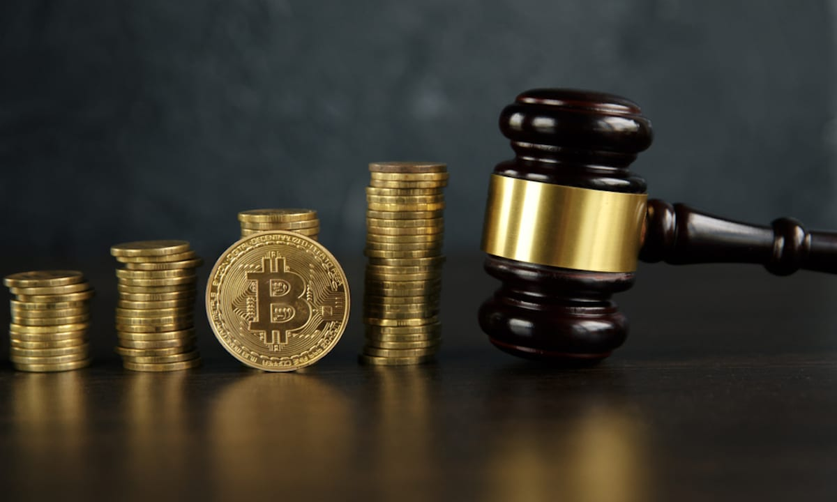 Bitcoin etf elfogadás I Cryptofalka