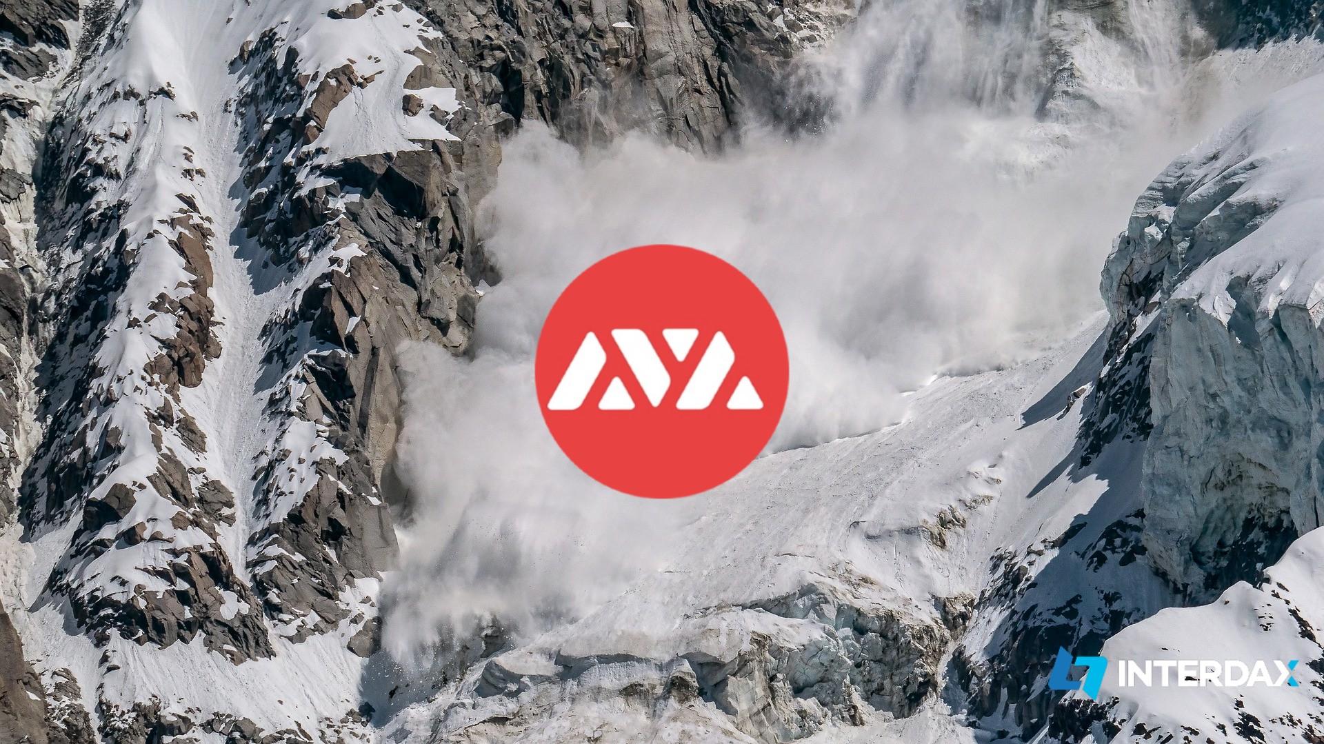 Mi az Avalanche (AVAX)?
